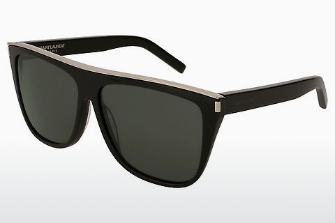 Aurinkolasit Saint Laurent SL 1 COMBI 001