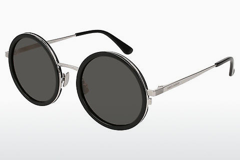 Aurinkolasit Saint Laurent SL 136 COMBI 001