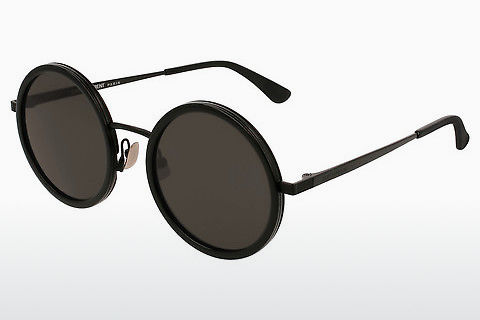 Aurinkolasit Saint Laurent SL 136 COMBI 002