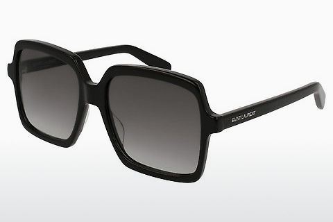 Aurinkolasit Saint Laurent SL 174 001
