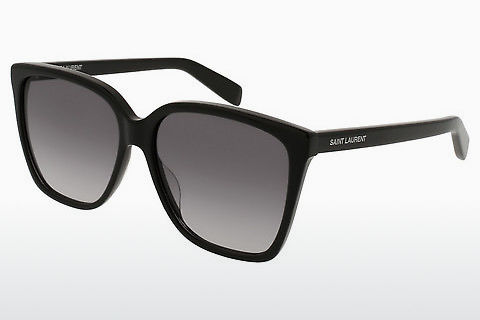 Aurinkolasit Saint Laurent SL 175 001