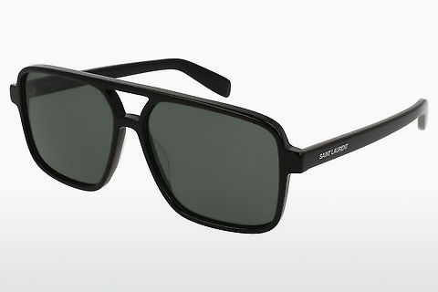 Aurinkolasit Saint Laurent SL 176 001