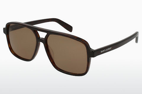 Aurinkolasit Saint Laurent SL 176 002