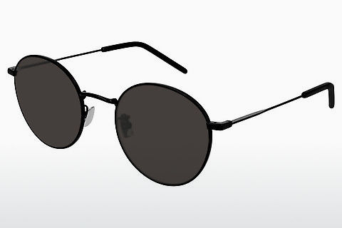 Aurinkolasit Saint Laurent SL 250 001