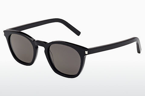 Aurinkolasit Saint Laurent SL 28 002