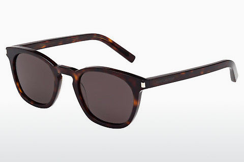 Aurinkolasit Saint Laurent SL 28 004