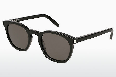 Aurinkolasit Saint Laurent SL 28 022