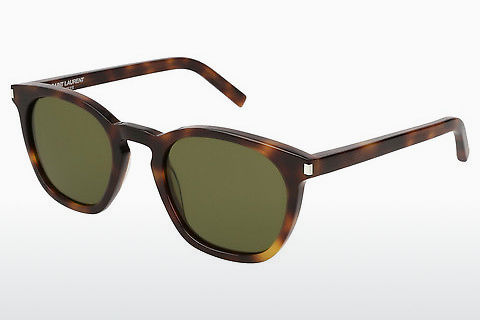 Aurinkolasit Saint Laurent SL 28 023