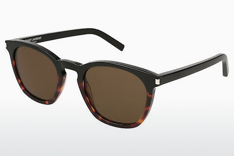 Aurinkolasit Saint Laurent SL 28 025
