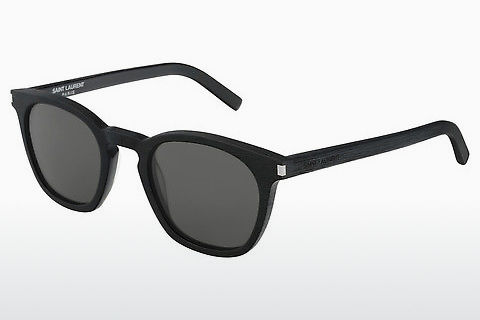 Aurinkolasit Saint Laurent SL 28 032