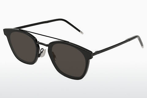 Aurinkolasit Saint Laurent SL 28 METAL 001
