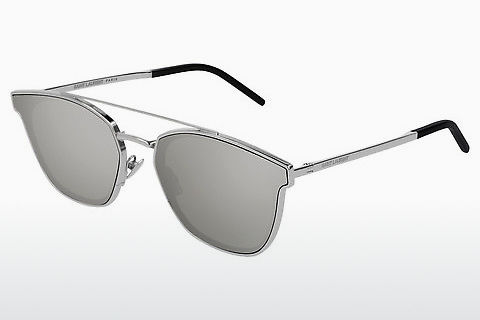 Aurinkolasit Saint Laurent SL 28 METAL 006