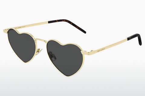 Aurinkolasit Saint Laurent SL 301 LOULOU 004