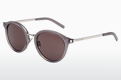 Aurinkolasit Saint Laurent SL 57 005