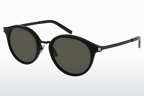 Aurinkolasit Saint Laurent SL 57 010