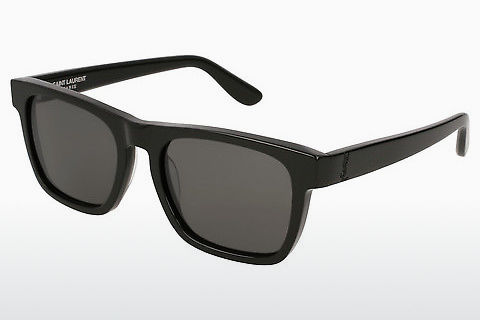 Aurinkolasit Saint Laurent SL M13 001