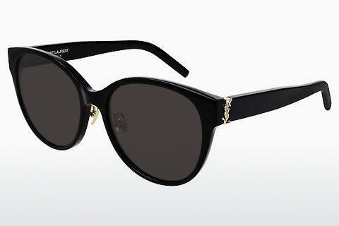 Aurinkolasit Saint Laurent SL M39/K 001