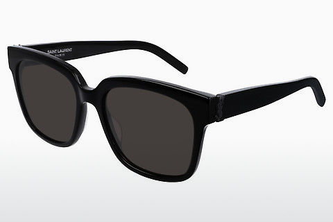 Aurinkolasit Saint Laurent SL M40 001
