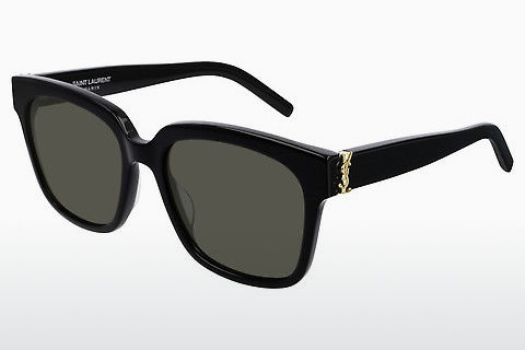 Aurinkolasit Saint Laurent SL M40 003