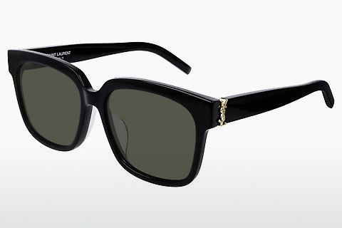 Aurinkolasit Saint Laurent SL M40/F 003