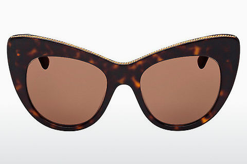 Aurinkolasit Stella McCartney SC0006S 002