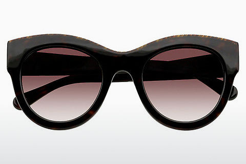 Aurinkolasit Stella McCartney SC0018S 004
