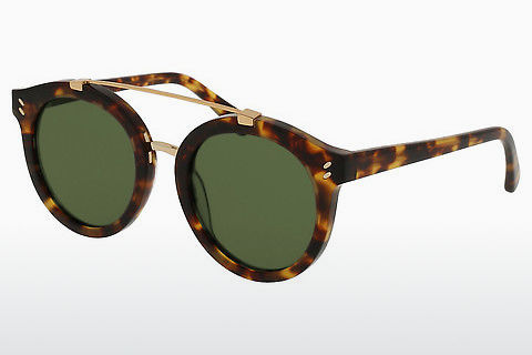 Aurinkolasit Stella McCartney SC0054S 001