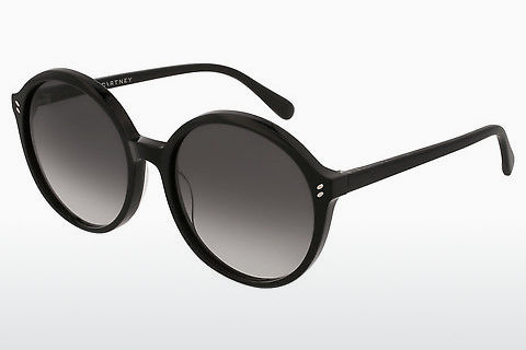 Aurinkolasit Stella McCartney SC0084S 001