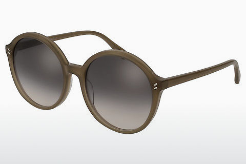 Aurinkolasit Stella McCartney SC0084S 005