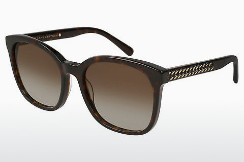 Aurinkolasit Stella McCartney SC0096S 002