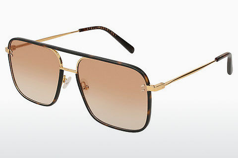 Aurinkolasit Stella McCartney SC0124S 002
