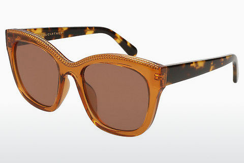 Aurinkolasit Stella McCartney SC0130S 002