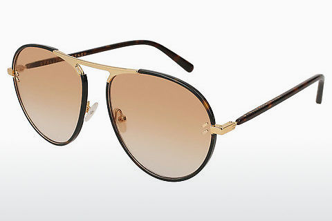 Aurinkolasit Stella McCartney SC0133S 002