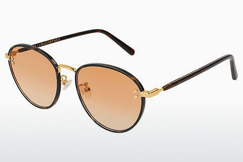 Aurinkolasit Stella McCartney SC0147S 002