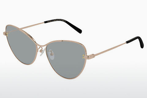 Aurinkolasit Stella McCartney SC0157S 004