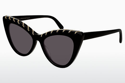 Aurinkolasit Stella McCartney SC0163S 001