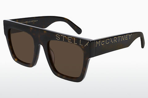 Aurinkolasit Stella McCartney SC0170S 005