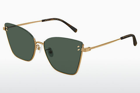 Aurinkolasit Stella McCartney SC0182S 001