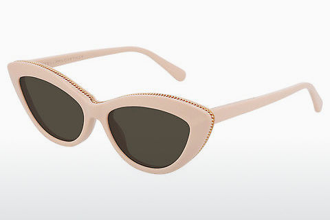 Aurinkolasit Stella McCartney SC0187S 007