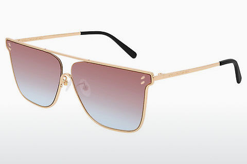 Aurinkolasit Stella McCartney SC0205S 003