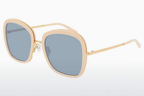 Aurinkolasit Stella McCartney SC0206S 004