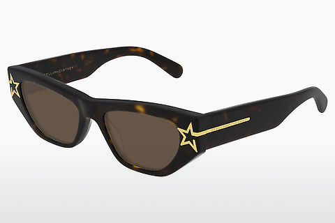 Aurinkolasit Stella McCartney SC0209S 002