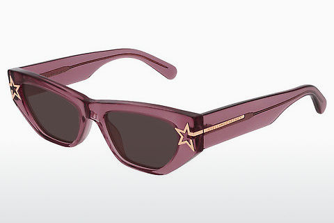 Aurinkolasit Stella McCartney SC0209S 003