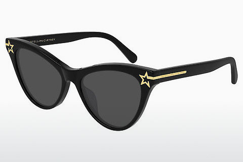 Aurinkolasit Stella McCartney SC0212S 001