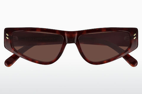 Aurinkolasit Stella McCartney SC0230S 002