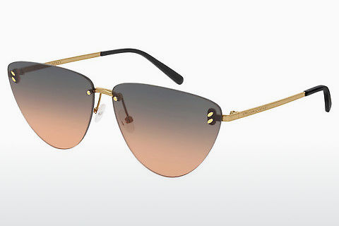 Aurinkolasit Stella McCartney SC0232S 003