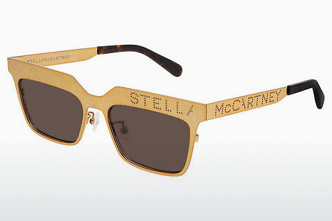 Aurinkolasit Stella McCartney SC0237S 001