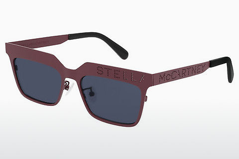 Aurinkolasit Stella McCartney SC0237S 004