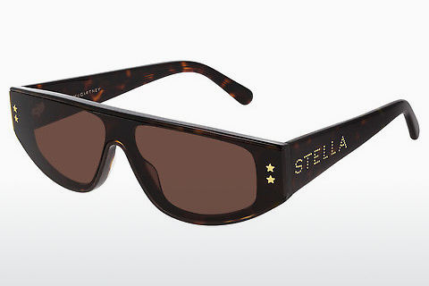 Aurinkolasit Stella McCartney SC0238S 002