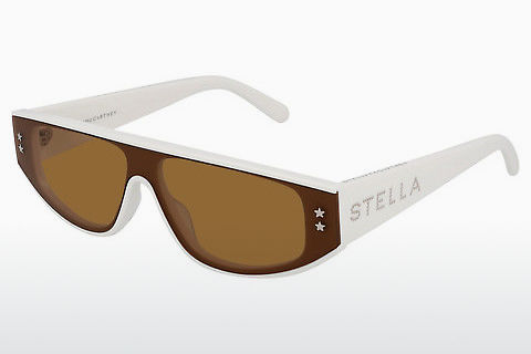 Aurinkolasit Stella McCartney SC0238S 004